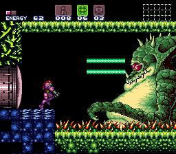 Date: 1991 - Pixel art gets a massive upgrade.