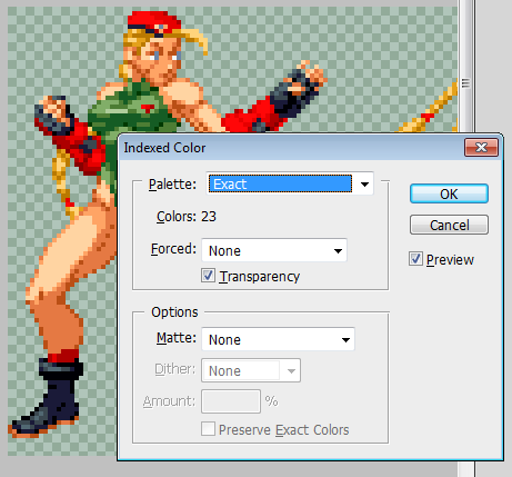 felo-cammy-colorcount