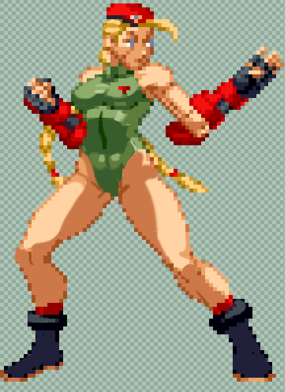 felo-cammy-paints